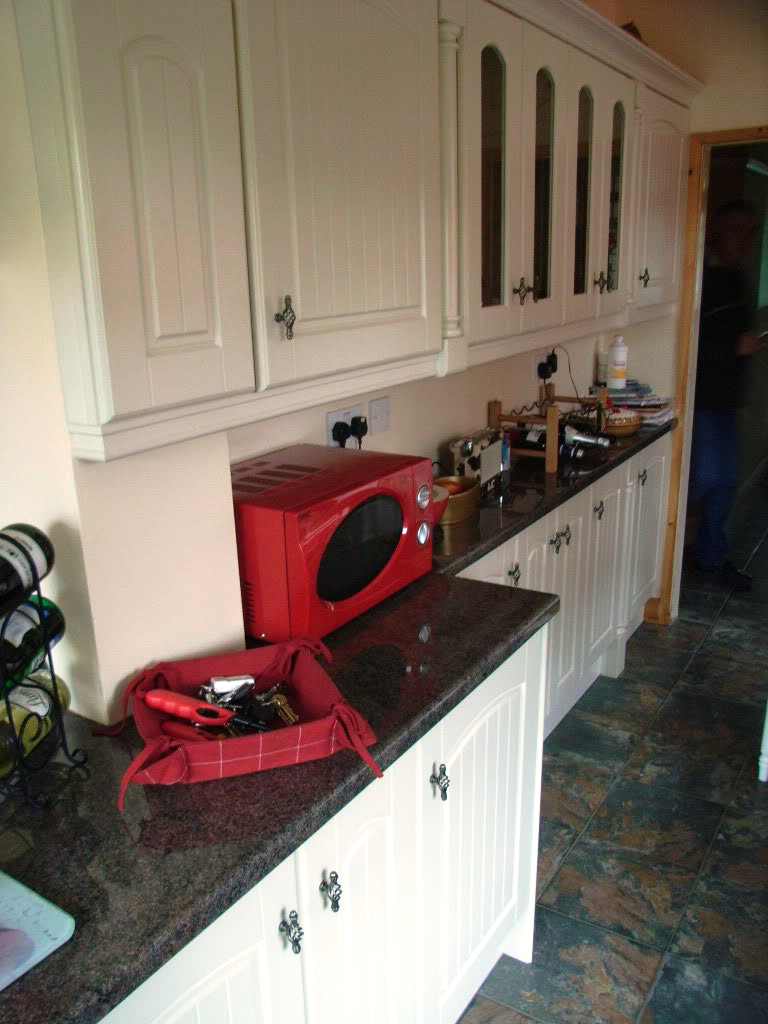 FItted-Kitchen-Carpentry