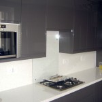 Kitchen in Coventry 1